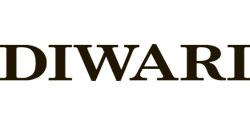DIWARI - торговая марка для мужчин