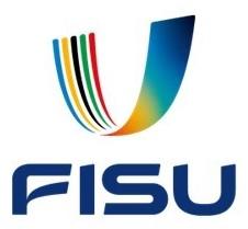 Международная федерация университетского спорта
