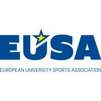 Европейская ассоциация студенческого спорта