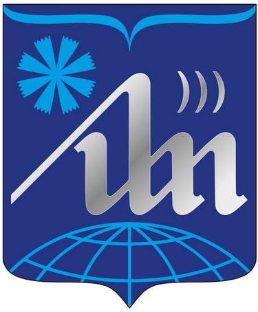 Белорусский государственный университет информатики и радиоэлектроники