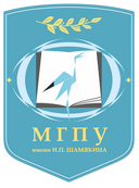 Мозырский государственный педагогический университет имени И.П.Шамякина